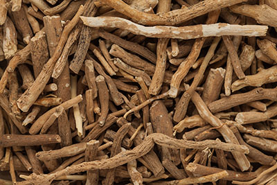 Ashwagandha for anxiety relief