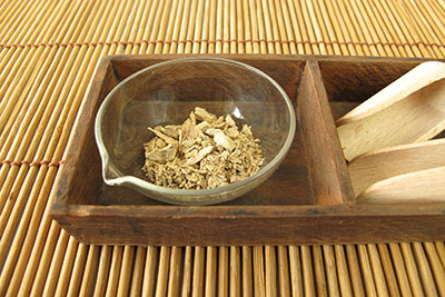 Kava kava for anxiety relief