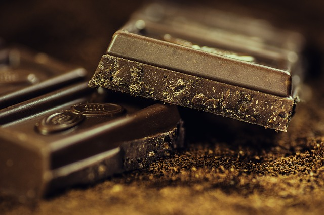 Chocolate the Endocannabinoid system