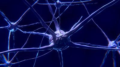 Neurotransmitter imbalance